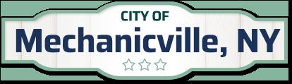 Mechanicville, NY logo